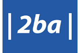 2BA data import