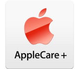AppleCare Connect integration