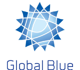 Global Blue integration