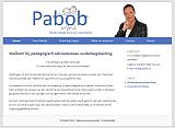 Pabob parenting coaching