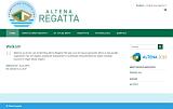 Altena Regatta